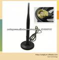 Antena Wireless (rede Sem Fio) 5dbi 2.4ghz Tp-link Tl-2405c