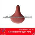 sillin de bicicleta