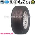Los distribuidores de neumáticos de chino de llantas de neumáticos baratos tire195/60r15