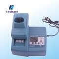 18v carregador de bateria makita ks- mak- dc18ra carregador de bateria carregador makita