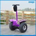 2013 Freego F3 mejor ciclomotor scooter de venta