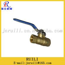 Bajo precio& alta calidad shantui bulldozer de la válvula del tanque de combustible 07700-40460, hecho en china