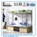 los niños camas literas con cajones de colores cama litera para niños cama para dos niños