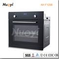 NY-F120B hornos y anafes/hornos de fundicion/horno electrico