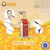 IH200 bio la terapia de oxígeno facial de la máquina