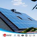 proyectos de energia solar