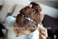 Pelo accessories*headwear