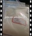 Sulfato de hidroxilamina 10039-54-0-- catálogo de proveedores de productos químicos