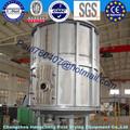Caliente venta de china de calidad secador de la placa para la venta
