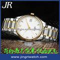 reloj suizo,18g dorado acero inoxidable reloj suizo,relojes hombre automático reloj suizo