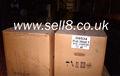 Surplus Textile Dyes & Paint Chemicals (Plasticiser / Coalescents)