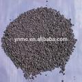 fertilizantes químicos granular superfosfato triplo