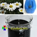 Insecticida orgánico 25%- 50% piretrina natural