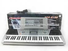 61key órgano electrónico (61Key Elec