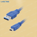 usb2.0 masculino rj45 cable a cable macho usb