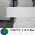 construção buliding materiais de silicato de cálcio isolamento térmico de materiais de construção