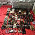 usa zapatos de calidad para áfrica