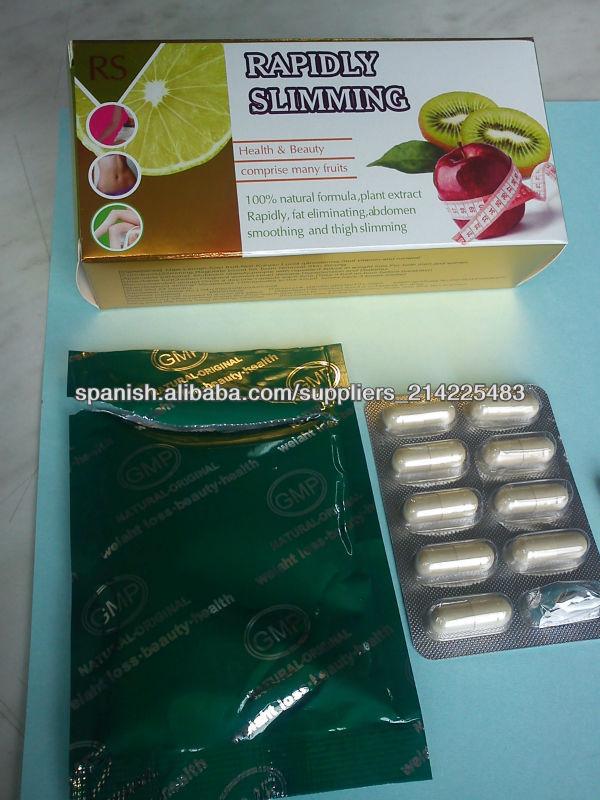 Lista tГ© verde para quemar grasa del abdomen Octacosanol extrae del