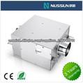 extractor de aire en línea (DPT10-12B)