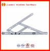 /p-detail/Ajustable-de-aluminio-bisagra-de-la-ventana-de-fricci%C3%B3n-estancia-bisagra-de-la-ventana-los-tipos-300004125110.html