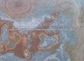Azul Transparente onyx Irán Piedra Natural