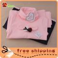 amostra grátis de atacado de vestuário infantil criança roupas roupas de importação da china