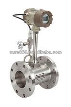 Lucb - carbón de gas del medidor de flujo