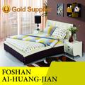 ikea hogar moderno mueblesdeldormitorio nuevo producto nuevo diseño de la cama doble