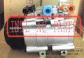 HS-18 HS18 compresores de Kia Sorento 2.5 CRDI 2002-2009 97701-3E350 97701 3E350 977013E350