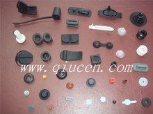 productos de goma.piezas de caucho