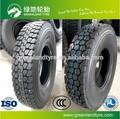 2014 venda quente triângulo pneus de tratores agrícolas usados pneus coloridos pneus de carro