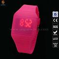el reloj del led,Los relojes más baratos