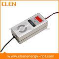 cargador de batería de plomo ácido 12v inteligente