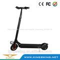 monopatín eléctrico w1 de alta velocidad scooter eléctrico de dos ruedas kingswing