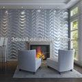 glitter papel de parede barato