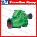S serie Bomba 380v Agua para venta,Centrífuga de abastecimiento de agua de la bomba