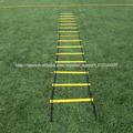 sportland escalera de agilidad de fútbol equipo de entrenamiento