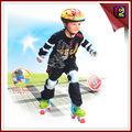 garoto da moda capacete skate para venda qzc177179