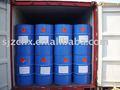 Bis( 2- chloroethyl) de éter para bactericida cas#: 111-44-4
