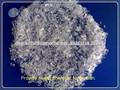 Grado industrial 99% tiosulfato de sodio con precio competitivo