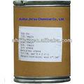 tetramethylammonium cloruro
