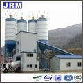 alta qualidade de concreto vibrador de concreto mistura máquinas