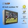 Pulgadas 32/42 pulgadas marco abierto de alta brillante lcd monitor monitor tft