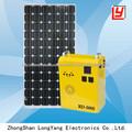 de onda sinusoidal pura energía de origen solar generador para uso en el hogar