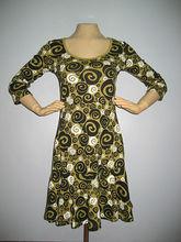 para mujer vestido de verano