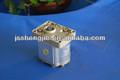 Factory price!!high pressure hydraulic gear pump/hydraulic oil pump