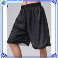 pantalones cortos de baloncesto personalizada al por mayor de baloncesto al por mayor cortos para hombre cortos de baloncesto