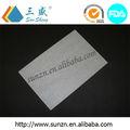 pergamino de papel de embalaje