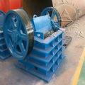 PE and PEX series la minería de trituración de la máquina