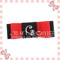 venta al por mayor de china los niños grosgrain cinta de accesorio para el pelo